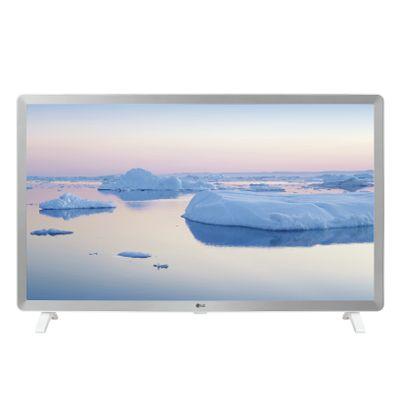 """LG 32LK6200PLA tv 81,3 cm (32"""") Full HD Smart TV Wi-Fi"""