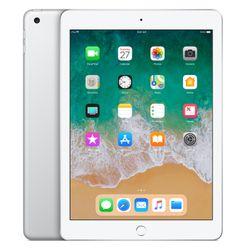Apple iPad tablet A10 32 GB Zilver