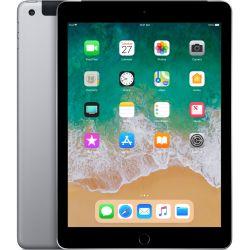 Apple iPad tablet A10 32 GB 3G 4G Grijs