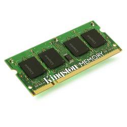 Kingston Technology KSM24SES8/8ME geheugenmodule 8 GB DDR4 2400 MHz ECC