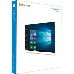 Microsoft Windows 10 Home N