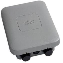 Cisco Aironet 1540 WLAN toegangspunt 867 Mbit/s Wit
