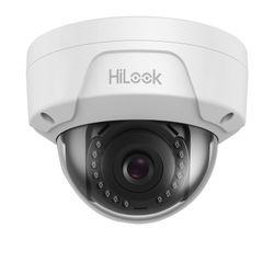 HiLook IPC-D120H bewakingscamera IP-beveiligingscamera