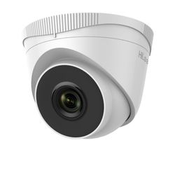 HiLook IPC-T220H bewakingscamera IP-beveiligingscamera
