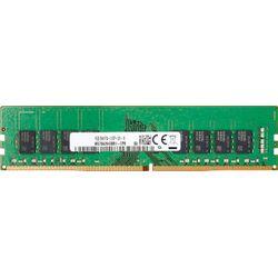 HP 8GB DDR4 2666MHz geheugenmodule 1 x 8 GB
