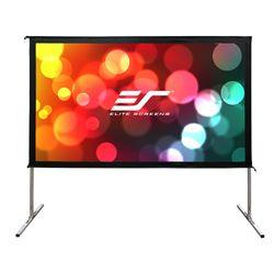 Elite Screens OMS100H2-DUAL