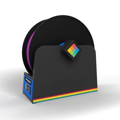 Polaroid PRECISE Filament Halter