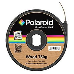 Polaroid PL-6010-00 3D-printmateriaal Polymelkzuur 750 g