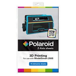 Polaroid PL-9002-00 3D-printeraccessoire