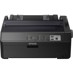 Epson LQ-590IIN dot matrix-printer