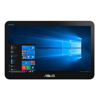 """ASUS V161GA 39,6 cm (15.6"""") 1366 x 768 Pixels Touchscreen"""