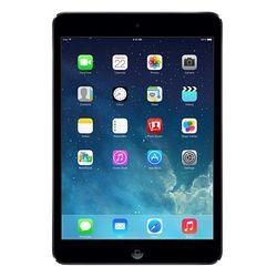 Apple iPad iPad mini 2, 20,1 cm (7.9