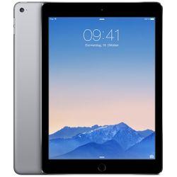 Apple iPad Air 2, 24,6 cm (9.7