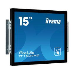 iiyama ProLite TF1534MC-B5X touch screen-monitor 38,1 cm (15