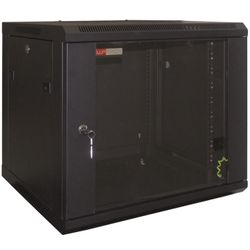 WP WPN-RWB-15606-B Wandrek 60kg Zwart rack