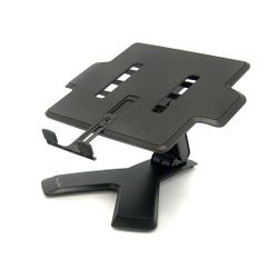 Ergotron Neo-Flex™ Notebook Lift Stand Zwart