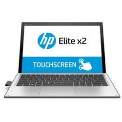HP Elite x2 1013 G3 Zilver Hybride (2-in-1) 33 cm (13