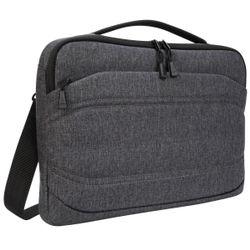 Targus Groove X2 Slim Case notebooktas 38,1 cm (15