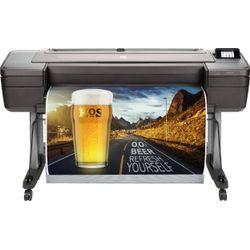 HP Designjet Z6 grootformaat-printer Kleur 2400 x 1200 DPI Inkjet A1 (594 x 841 mm)