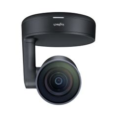 Logitech Rally Camera webcam