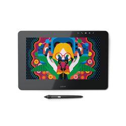 Wacom Cintiq Pro 13 5080lpi 294 x 166mm USB Zwart grafische tablet