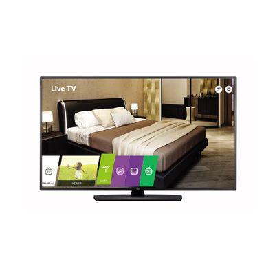 "LG 55LV761H hospitality tv 139,7 cm (55"") Full HD 400 cd/m²"