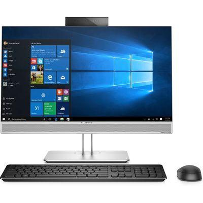 "HP EliteOne 800 G4 60,5 cm (23.8"") 1920 x 1080 Pixels"