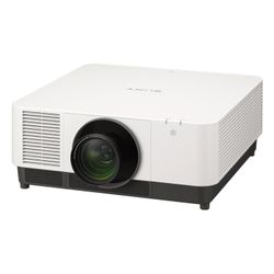 Sony VPL-FHZ120