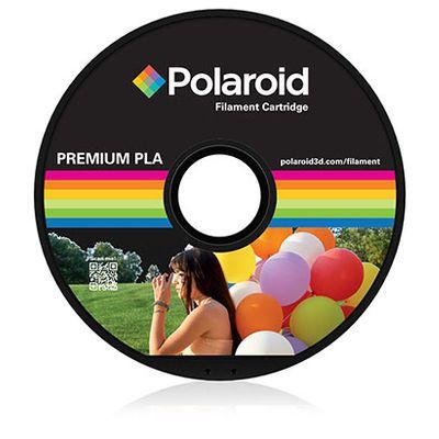 Polaroid PL-8503-00 3D-printmateriaal Houtvezel Neutraal 500