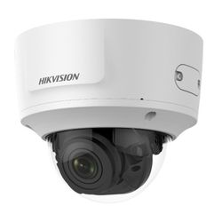 Hikvision 4MP 30fps/1/2.7iCMOS/Color 0.009 lux/120dB