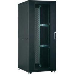 ASSMANN Electronic DIGITUS 42HE Servercabinet