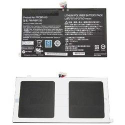 MicroBattery MBXFU-BA0004 industrieel oplaadbare batterij/accu Lithium-Ion (Li-Ion) 3,2 mAh 14,8 V