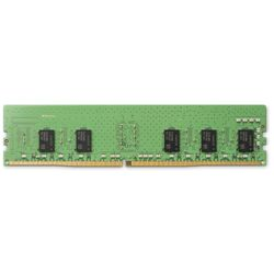 HPE 4VN07AA#AC3 geheugenmodule 16 GB DDR4 2666 MHz