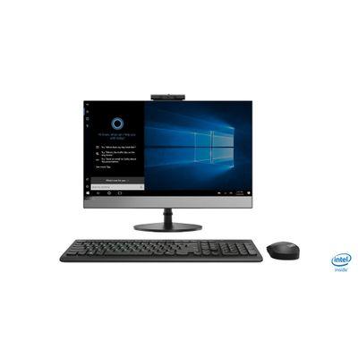 "Lenovo V530 60,5 cm (23.8"") 1920 x 1080 Pixels Intel® 8ste"