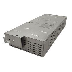 APC Batterij Vervangings Cartridge APCRBC134