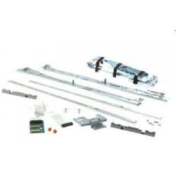HP 339977-001 rack-toebehoren