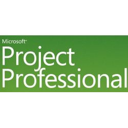 Microsoft Project Professional, SA, OLP C, Win32, Client Access License (CAL). Ondersteunt Windows: Windows 7 Home Premium, Wind