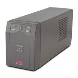 APC Smart SC 420VA 120V UPS 260 W