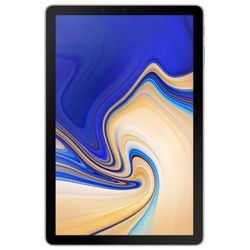 Samsung Galaxy Tab S4 SM-T830N Grijs Qualcomm Snapdragon 835 tablet