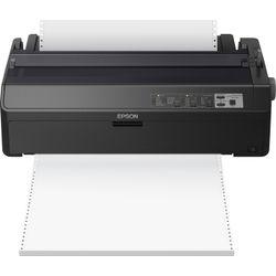 Epson LQ-2090II dot matrix-printer
