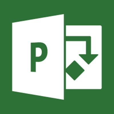 Microsoft Project 2019 1 licentie(s) Meertalig