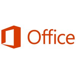 Microsoft Office Professional 2019 1 licentie(s) Meertalig