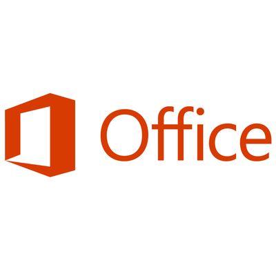 Microsoft Office Professional 2019 1 licentie(s) Meertalig