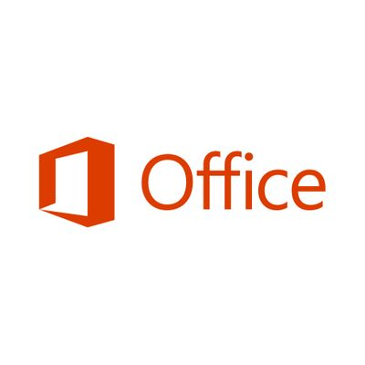Microsoft Office Home & Business 2019 1 licentie(s) Meertalig