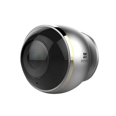 EZVIZ Mini Pano IP-beveiligingscamera Binnen Bolvormig