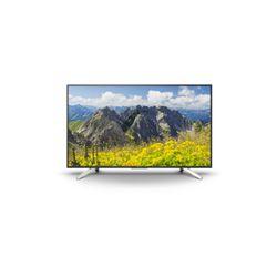 Sony KD-65XF7596 LED TV 163,8 cm (64.5
