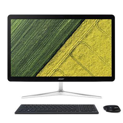 """Acer U27-880 I7429 NL 68,6 cm (27"""") 1920 x 1080 Pixels 1,80"""