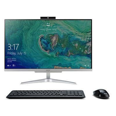 "Acer Aspire C24-865 I5418 NL 60,5 cm (23.8"") 1920 x 1080"