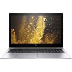 HP EliteBook 850 G5 Zilver Notebook 39,6 cm (15.6