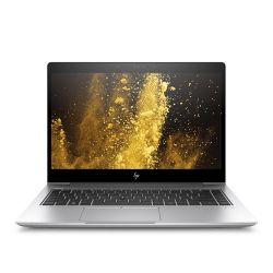 HP EliteBook 840 G5 Ci5-G7 8/256GB W10P